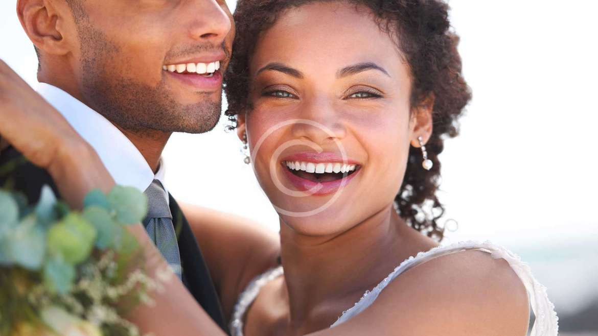 How To Build A Conscious  Relationship