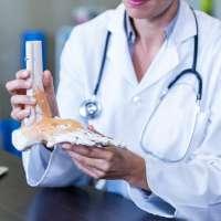 Wyroby medyczne dla kobiet. Co pomoże w kobiecych dolegliwościach?